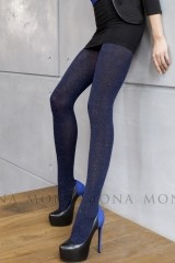 Ciorapi Mona Exclusive Winter Karina 02 150 den