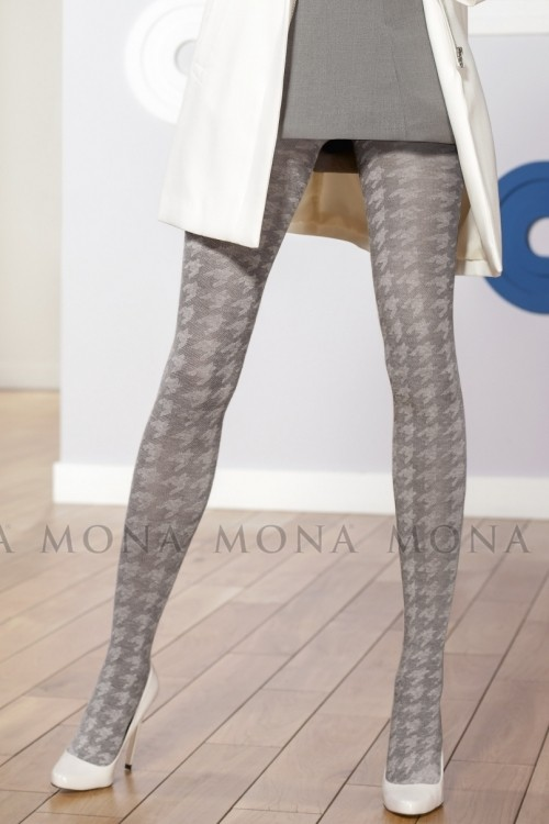 Ciorapi Mona Exclusive Winter Arianna 01 250 den