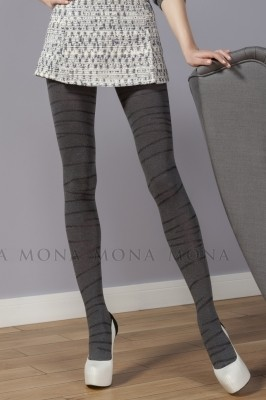 Poze Ciorapi Mona Exclusive Winter Esta 02 150 den