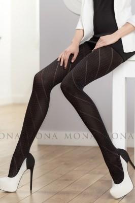 Poze Ciorapi Mona Idra 04 80 den