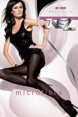 Ciorapi microfibra Inez Margherita 40 den