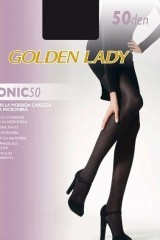 Ciorapi Golden Lady Tonic 50 den