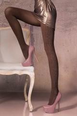 Ciorapi Fiore Vestina G 5699 60 den