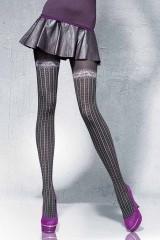 Ciorapi Fiore Jenny G 5606 40 den