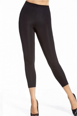 Poze Colanti RiSocks Re Legs Capri Art.51100.001