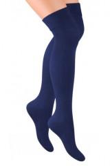 Ciorapi dama 2/3 Steven art. 076