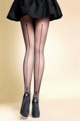 Ciorapi Gabriella Blanca 310 20 den