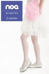 Ciorapi Knittex Noo Liwia 20 den