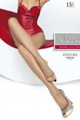 Ciorapi Fiore Eveline G 5450 15 den