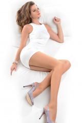 Ciorapi Gabriella Dita Matt 15 den