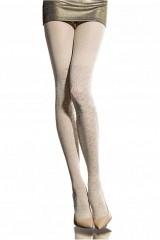 Ciorapi Fiore Vadima G 5704 60 den