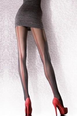 Poze Ciorapi dama Fiore Hestia G 5708 40 den