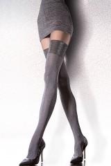Ciorapi dama Fiore Caladia G 5717 40 den