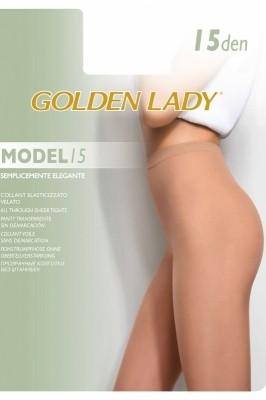 Poze Ciorapi Golden Lady Model 15