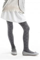 Ciorapi fetite Knittex Emi