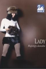 Ciorapi Wola Lady W88000