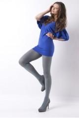 Ciorapi Mona Acryl 1-4 100 den