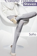 Ciorapi Steven Sofia