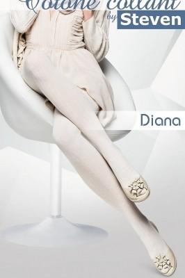 Poze Ciorapi Steven Diana