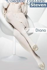 Ciorapi Steven Diana