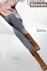 Ciorapi Steven Silvia