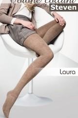 Ciorapi Steven Laura