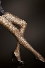 Ciorapi Fiore Greta