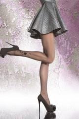 Ciorapi Fiore Oretta G 5732 20 den