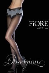 Ciorapi Fiore Amitis O 5014 40 den