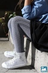 Ciorapi fetite Wola Wiki W28-38.108