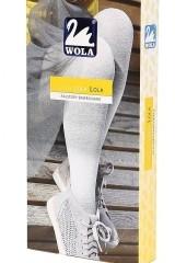 Ciorapi Wola W 28.121 Lola 2-6 ani