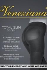 Ciorapi Veneziana Total Slim 70 den