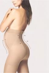 Ciorapi gravide Fiore Body Care Mama M 5108 20 den