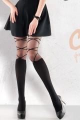 Ciorapi Gabriella Vicky 797 20 den