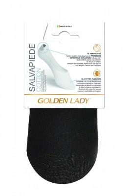 Poze Talpici Golden Lady 6N Cotton