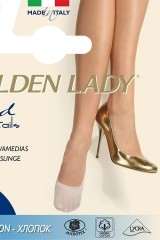 Talpici Golden Lady 6N Cotton