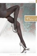 Ciorapi Fiore Flavena G 5722 40 den