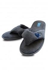 Papuci de casa Dreex Japonki 0350
