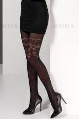 Ciorapi Mona Angela 08 60 den