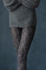 Ciorapi Fiore Juliet G 5805 40 den