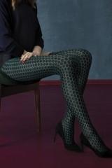 Ciorapi Fiore Carrousel G 5803 40 den