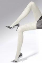 Ciorapi Knittex Noa Luxury 50 den
