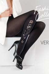 Ciorapi Gabriella Veronic 376 3D