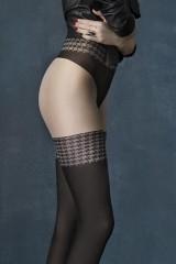 Ciorapi Fiore City Girl G 5801 40 den 3D