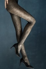 Ciorapi Fiore Riddle G 5775 30 den