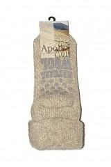 Sosete barbati lana RiSocks Apollo art.24355 ABS Men