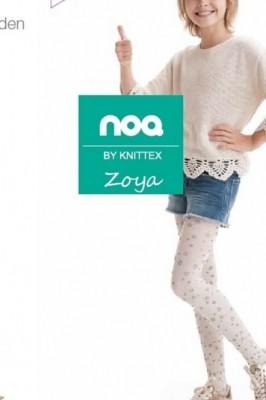 Poze Ciorapi Knittex Noa Zoya 40 den