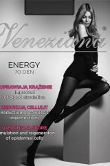 Ciorapi Veneziana Energy 70 den