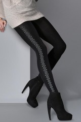 Ciorapi Gabriella Mera 378