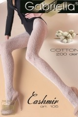 Ciorapi Gabriella Cashmir 105 200 den